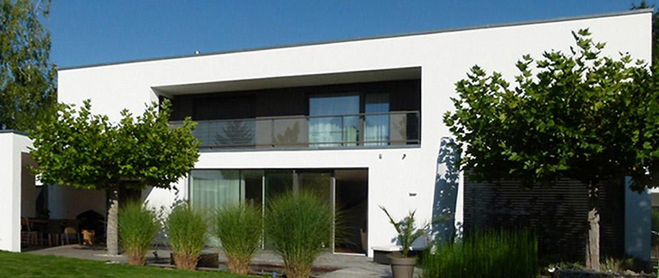 Baufirmen Ingolstadt haas bau bauunternehmen bauprojekte ingolstadt rohbauleistungen