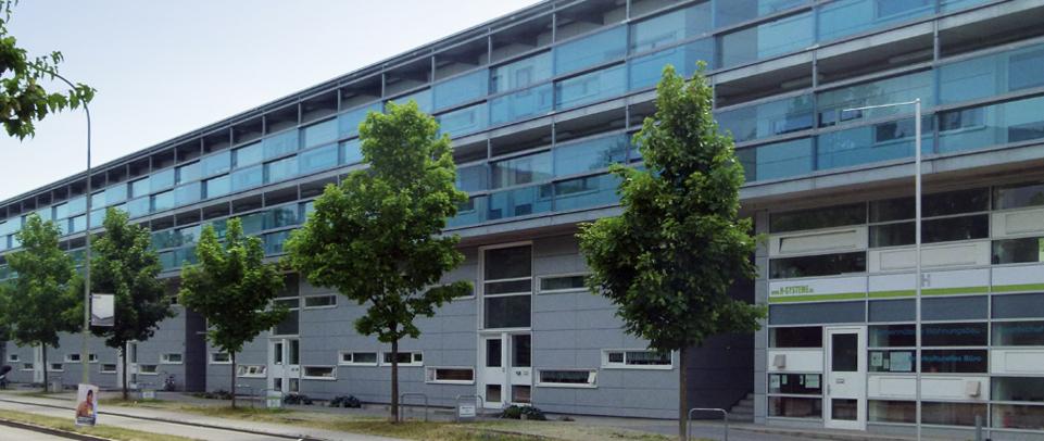 Bauunternehmen Ingolstadt haas bau bauunternehmen bauprojekte ingolstadt rohbauleistungen